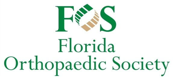 Florida Orthopaedic Community